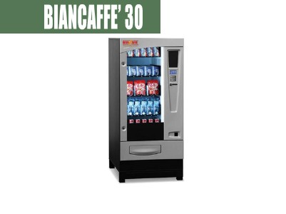 Biancaffè 30 Vending machine