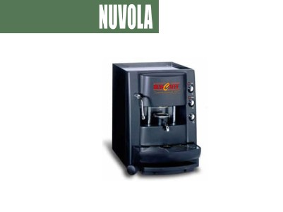 House coffee machine Nuvola